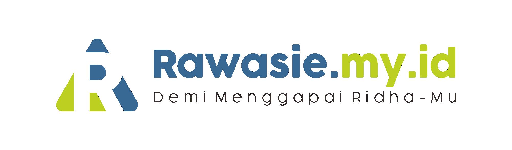 Rawasie
